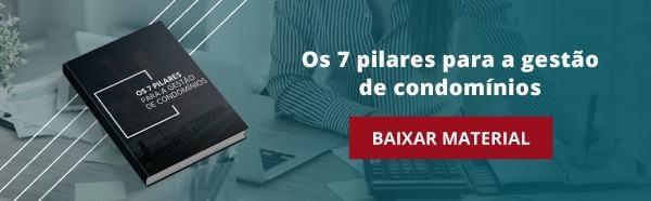 banner ebook 7pilares 1