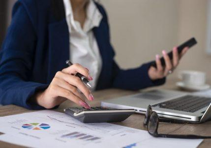 redução de custos da administradora de condomínios