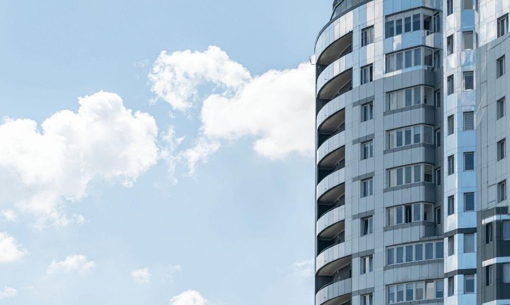 condomínio em multipropriedade
