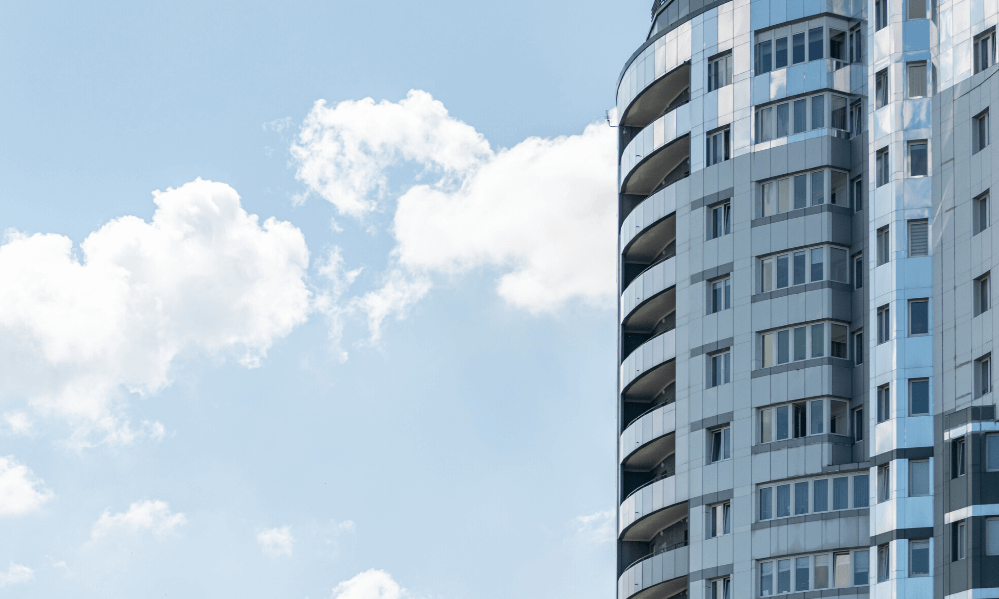 condominio-em-multipropriedade