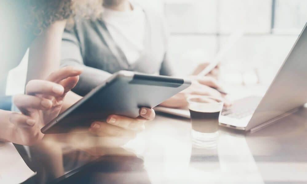 Sistema para gestão de condomínios online
