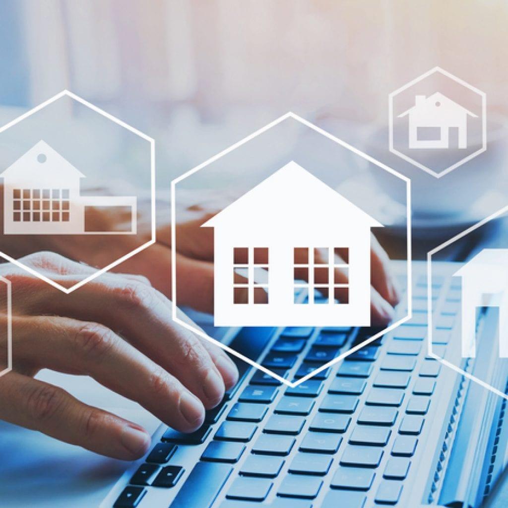 tecnologia na administração de condomínio