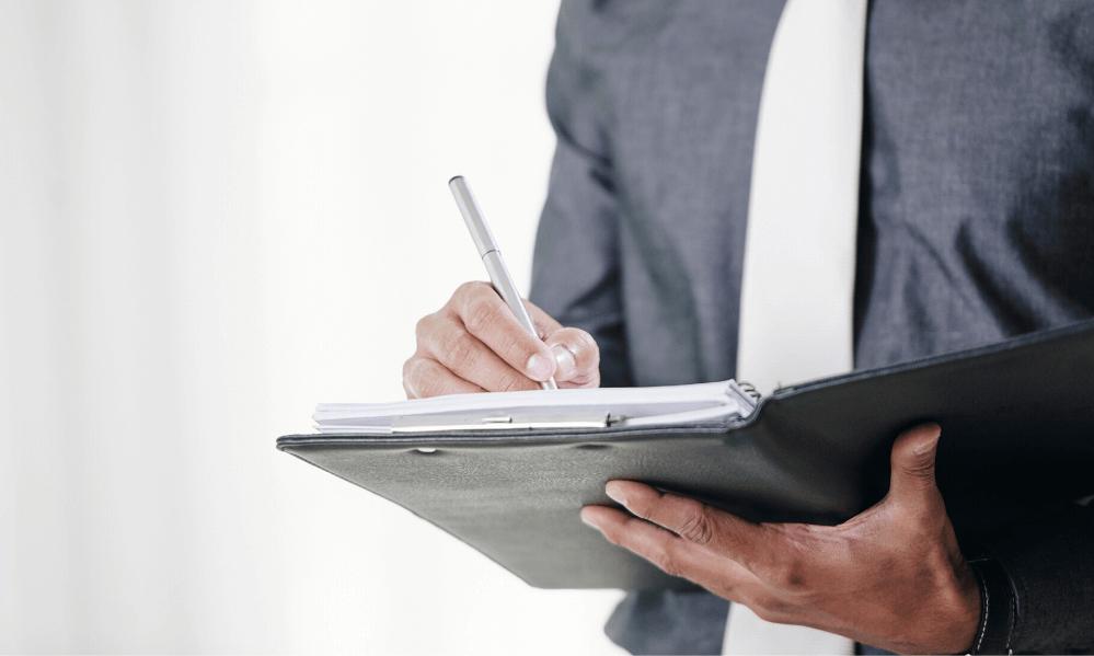 classificação-dos-contratos