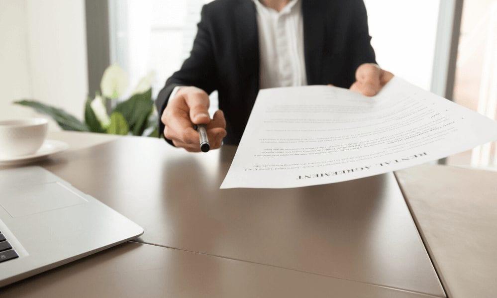contratos-de-locação