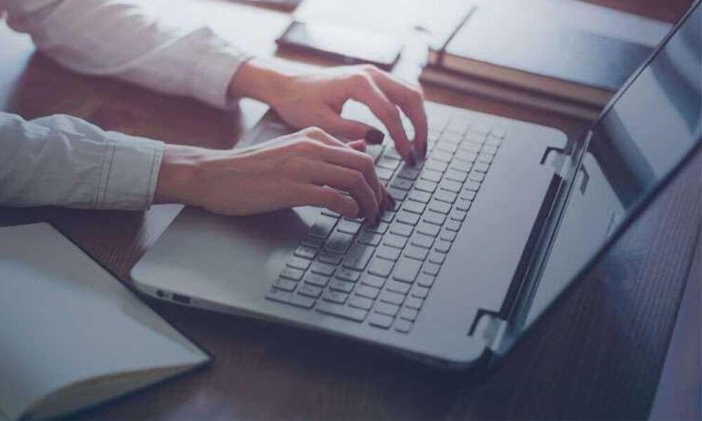 software de condomínio online