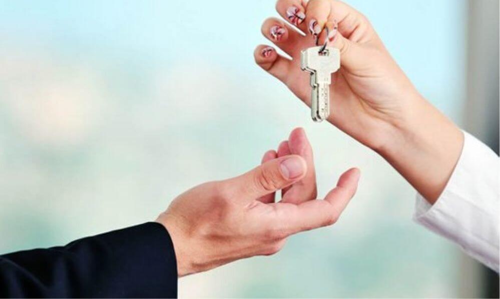 Produtividade de vendas no mercado imobiliário