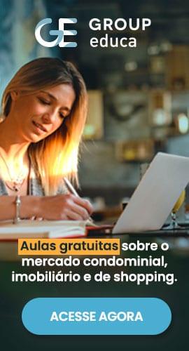 Aulas grátis - Group Educa
