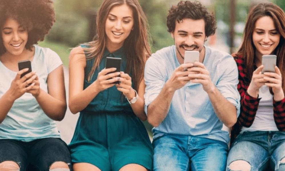 marketing digital para administradora de condomínios