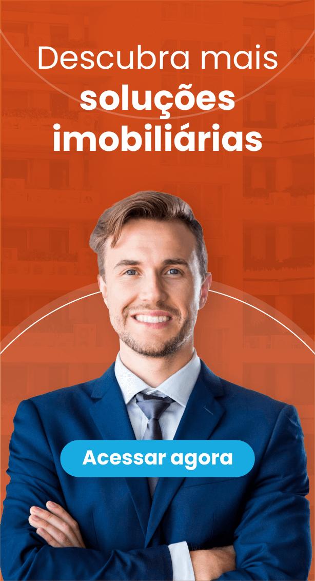 Banner Soluções Imobiliárias