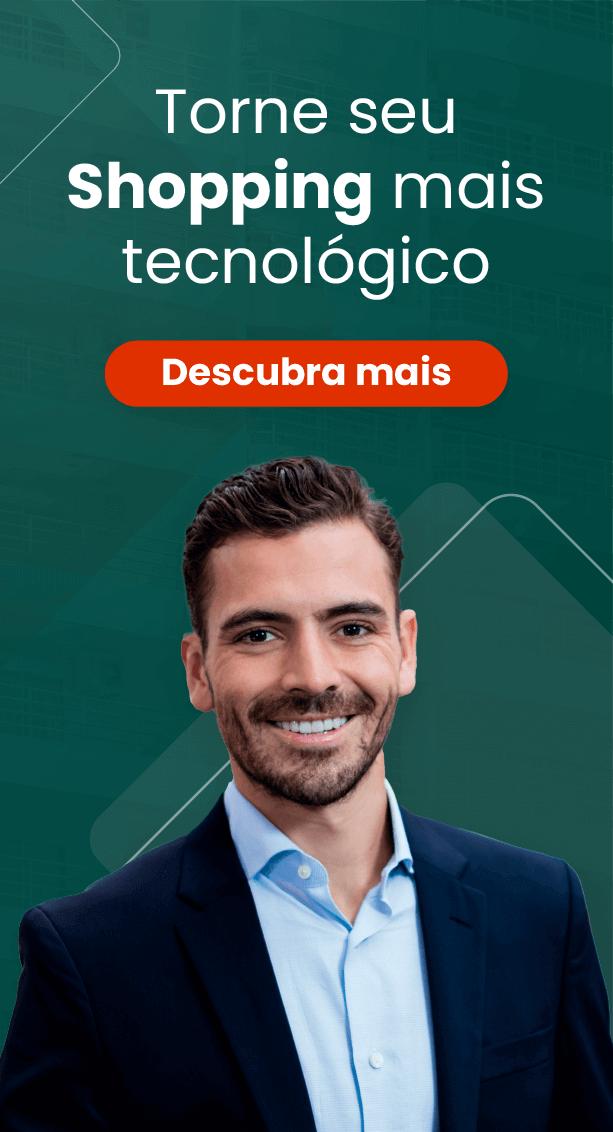 Banner Tecnologia Shopping