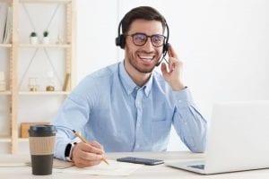 como melhorar o atendimento ao cliente da sua administradora