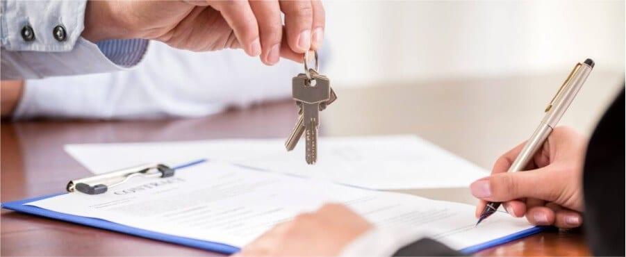 título de capitalização para aluguel de imóvel