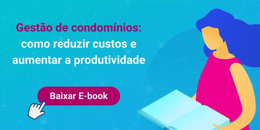 Banners CTA 1 1 - Confira as principais estratégias de redução de custos nas administradoras de condomínio