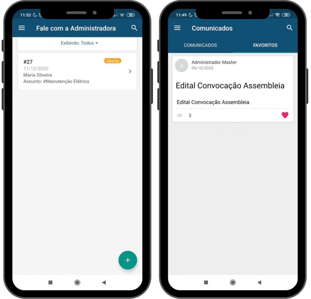 Imagem1 - Modernizando a gestão com um aplicativo para condomínios