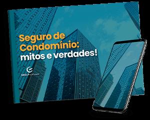 seguro de condominio