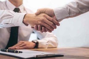 Responsabilidade do fiador em contrato de locação