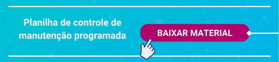 Banners CTA 24 - Você conhece a importância dos indicadores de desempenho empresarial?
