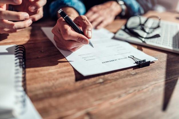renovação do contrato de aluguel