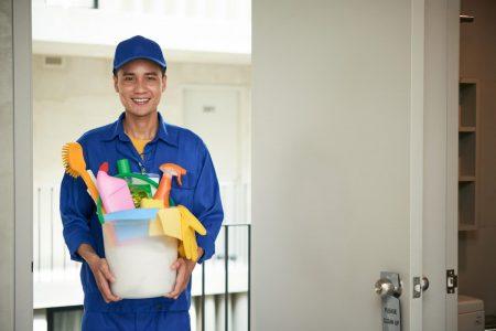 limpeza-de-condominio