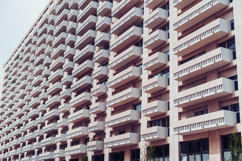 condominio-edilicio