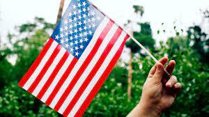 download - 25 fatos e expressões que aprendemos sobre o mercado americano