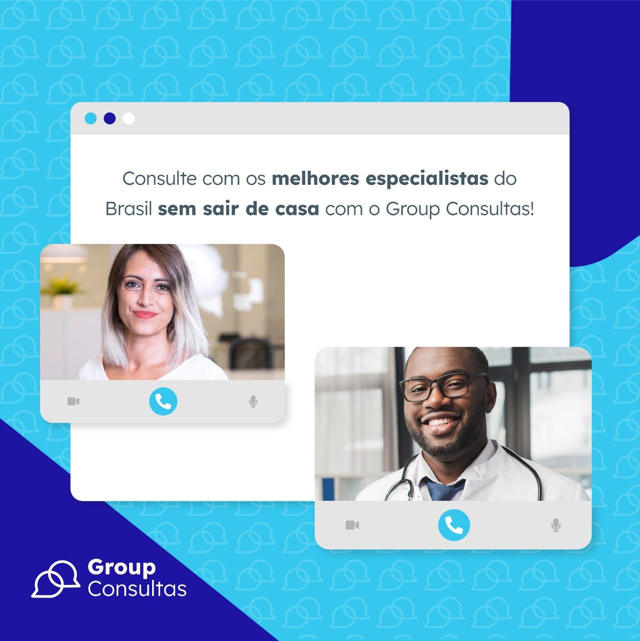 WhatsApp Image 2021 09 22 at 16.05.55 1 003 - 25 razões para inserir a Group Consultas na sua vida
