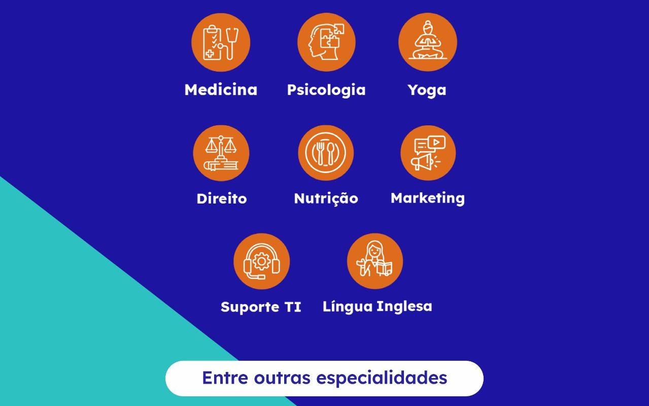 WhatsApp Image 2021 09 22 at 16.08.36 003 edited - 25 razões para inserir a Group Consultas na sua vida