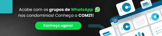 COM21