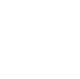 selo-group-indica