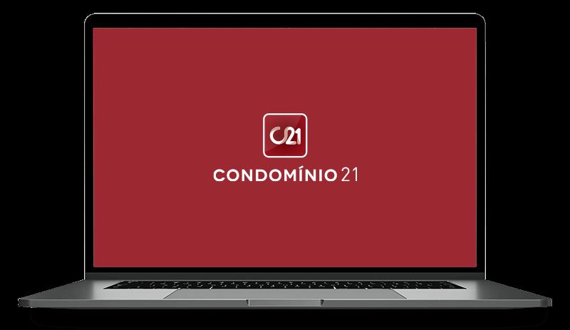 Condomínio21