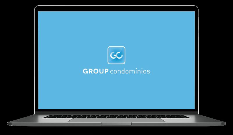 Group Condomínios