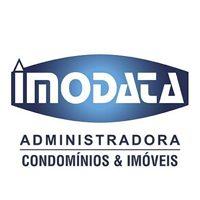 Imodata Administradora de Condomínios e Imóveis