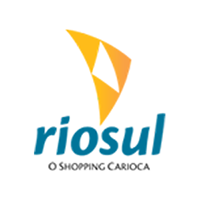 Shopping Riosul