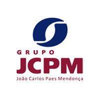Grupo JCPM