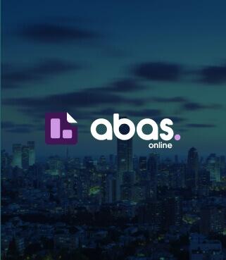 Abas Online
