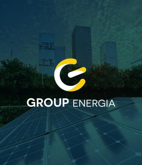 Group Energia