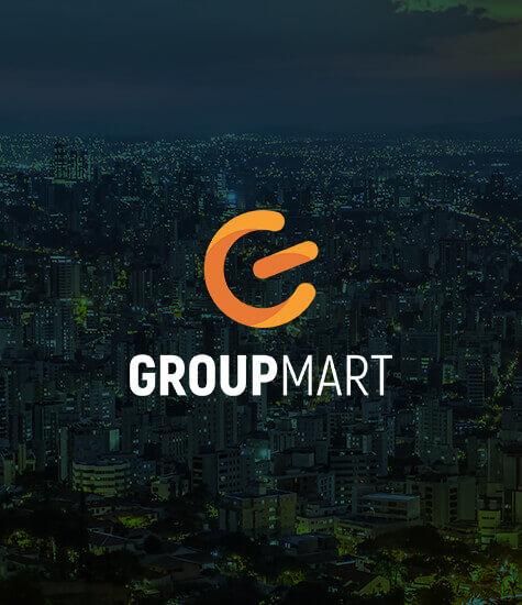 Group Mart