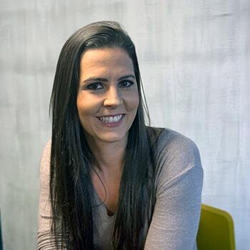 Mariana Machado Group Mart