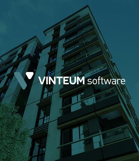 Vinteum Software