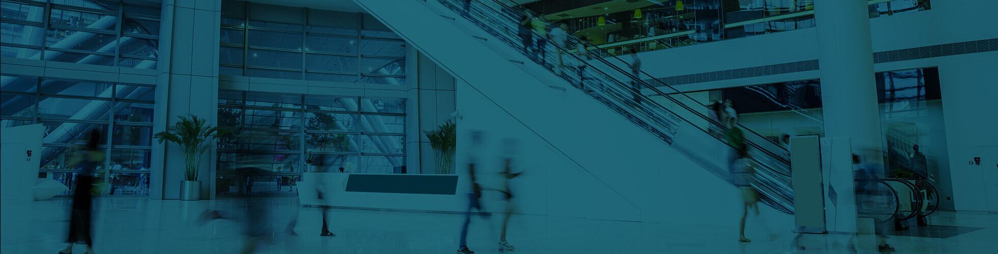 Group Shopping Ecommerce