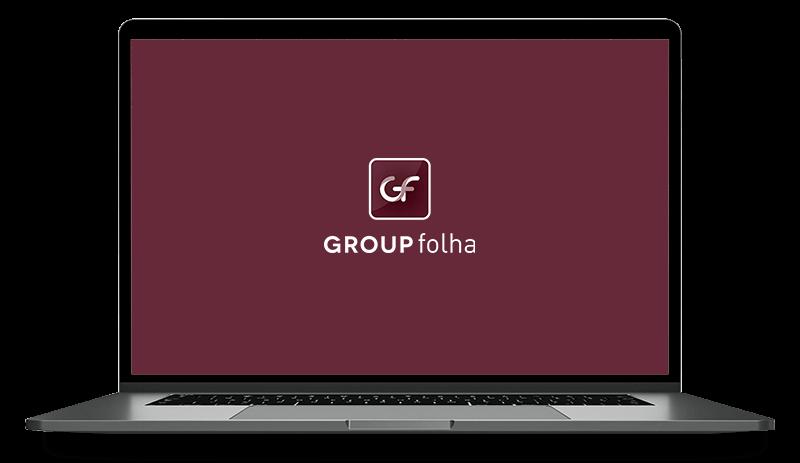 Group Folha