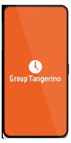 Group Tangerino