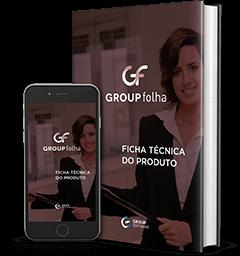Material Técnico Group Folha