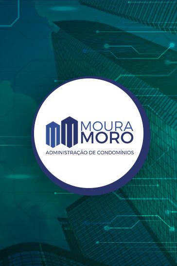 Carlos Moura e Neiva Gesing